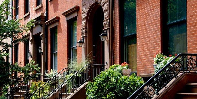 Cobble Hill Brooklyn