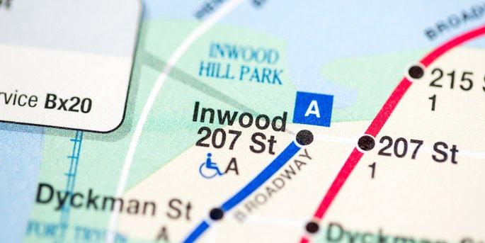 inwood.jpg