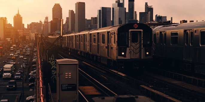 queens-train.jpg